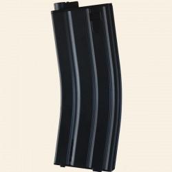 Chargeur 550 Billes pour Colt M4 A1