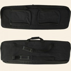 Housse de transport Swiss Arms 100x30cm