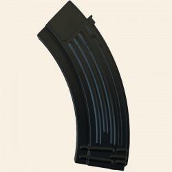 Chargeur Kalashnikov 50 billes