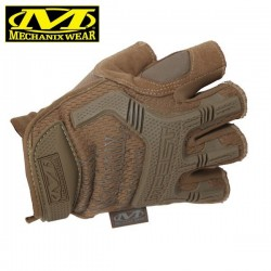 Gant Mechanix M-PACT Mitaine Coyote