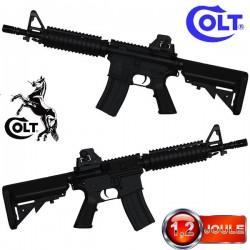 Colt M4 A1 CQBR