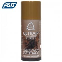 Spray Dégraissant ASG 150ml