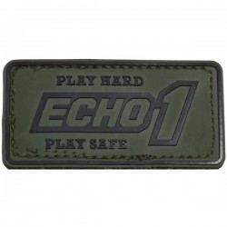 Patch Echo1