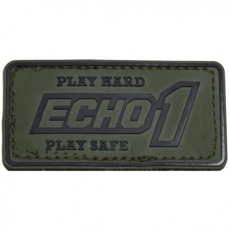 Patch Echo1