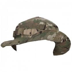 Chapeau de Brousse Multi-Camo
