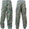 Pantalon ACU RIP STOP AT-Digital Camo