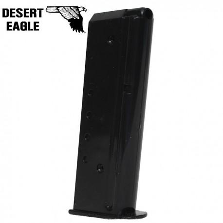 Chargeur 28 Billes pour Desert Eagle 44 Magnum