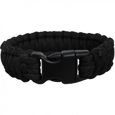 bracelet de Survie Perfecta RB1