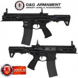 ARP 556 G&G Mosfet Intégré Full Métal
