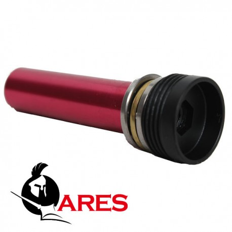 Guide Ressort Court Ares pour Amoeba/Ares