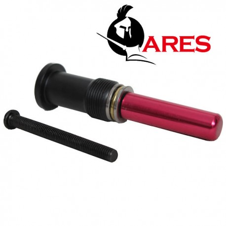 Guide Ressort Long Ares pour Amoeba/Ares