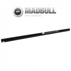 Canon de Précision Mad Bull 6.03, 229mm Tight Bore pour MP5 et AK