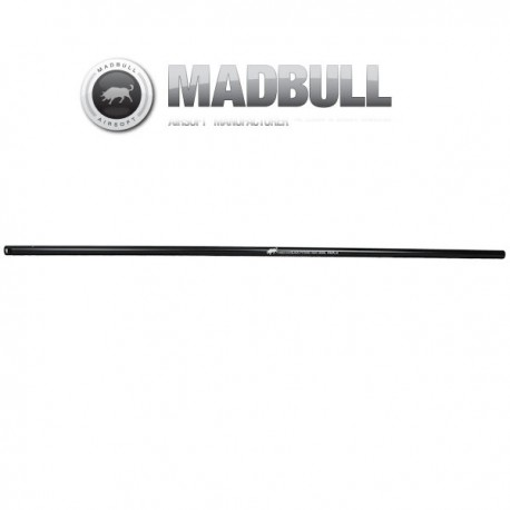 Canon de Précision Mad Bull 6.03, 455mm Tight Bore pour AK47