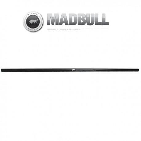 Canon de Précision Mad Bull 6.03, 363mm Tight Bore pour M4/SR