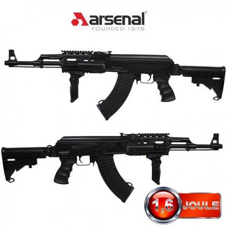 Arsenal AE-M7T