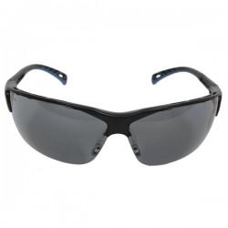 Lunettes de Protection CE  Noire Monture Noire ASG