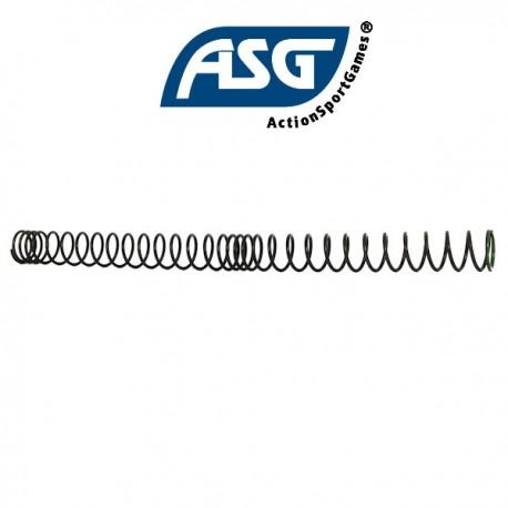 Ressort Ultimate M105 pour AEG (électriques)