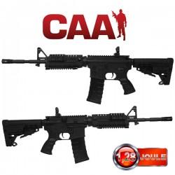CAA M4 Carbine Noire SL