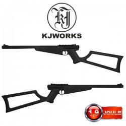 MK1 Carbine KJWorks