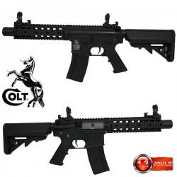 Colt M4 Special Forces Noir Full Métal