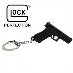 Porte Clé Glock Pistol Gen5
