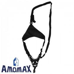 Etui Simple D'épaule Amomax pour Holsters Rotatifs 360° Amomax et Cytac
