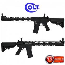 Colt M4 Harvest Noir Full Métal