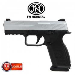 FN FNS Dual Tone FN Herstal