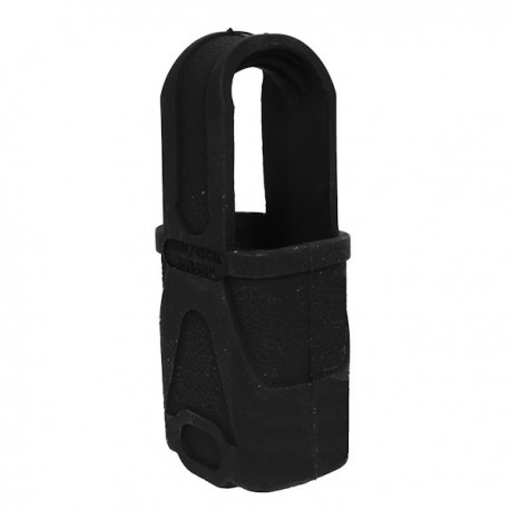 Extracteur Mag-Pullpour Chargeurs MP5