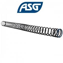 Ressort Ultimate M95 pour AEG (électriques)