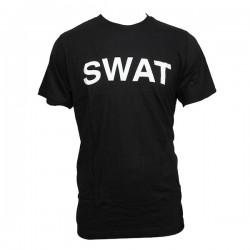 Tee-Shirt SWAT
