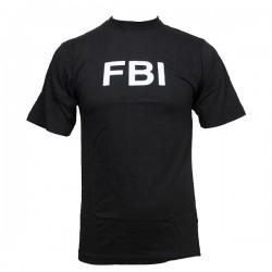 Tee-Shirt FBI