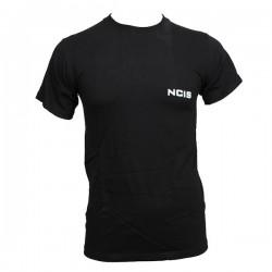 Tee Shirt NCIS