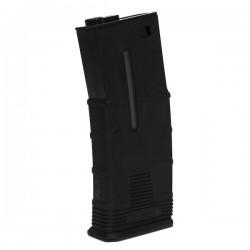 Chargeur T4 Tactical ASG 300 Billes