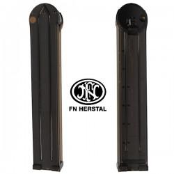 Chargeur Métal 50 Billes pour FN P90 GBBR