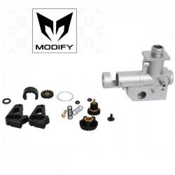 Chambre Hop-Up Modify pour M4, M15, M16 Séries