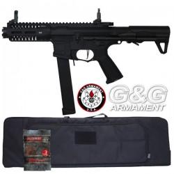 Pack ARP-9 G&G