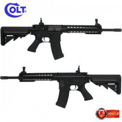 Colt M4A1 Métal Garde Main Moyen Keymod