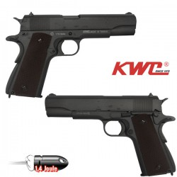 M1911 KWC Full Métal Blowback