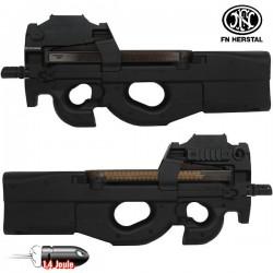 FN P90 FN HERSTAL Point Rouge Intégré