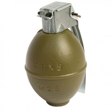 Navy Seal-AOR1 Desert plaque transporteur avec étui Set 1//6 Scale Toy U.S
