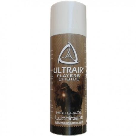 Lubrifiant Haut de Gamme Ultrair 220ml Teflon