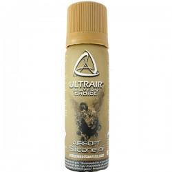 Spray Huile Siliconée 60ml