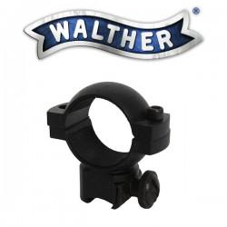 Anneau de Montage Métal Walther pour P99