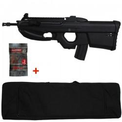 Pack FN Herstal F2000 Noir