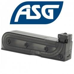 Chargeur 50 Billes pour Fusils Sniper AI MK13