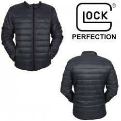 Doudoune Glock Perfection Noire