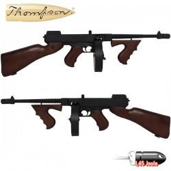 Thompson M1928 Drum Mosfet Bois et Métal