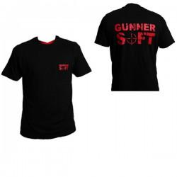 Tee-Shirt Gunner Soft