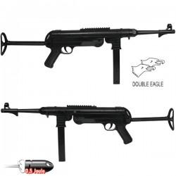 M40 Sniper Double Eagle